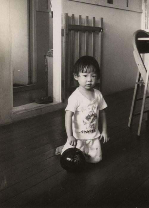 1974 - Lahad Datu, Malaysia