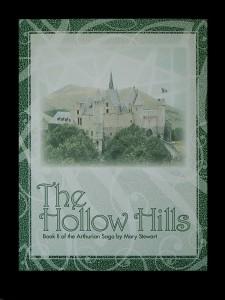 hollowhills